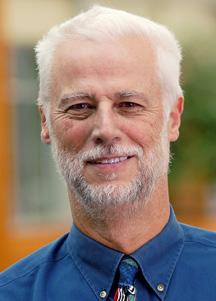 Richard Ladner