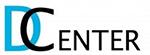 D Center logo.