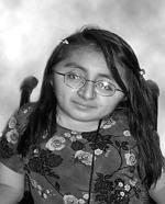 Image of Silvia