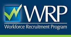 WRP Logo.