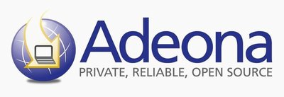 Just in time for school: Free Adeona service tracks stolen laptops