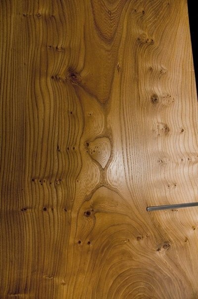 Admirable The Tree Salvage Program Would Give New Life To Reclaimed Gmtry Best Dining Table And Chair Ideas Images Gmtryco