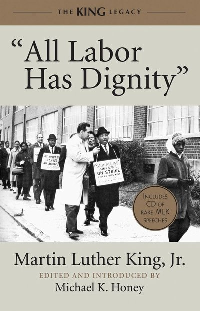 Essay on the dignity of labour