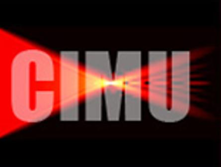 Center For Industrial And Medical Ultrasound Cimu Uw