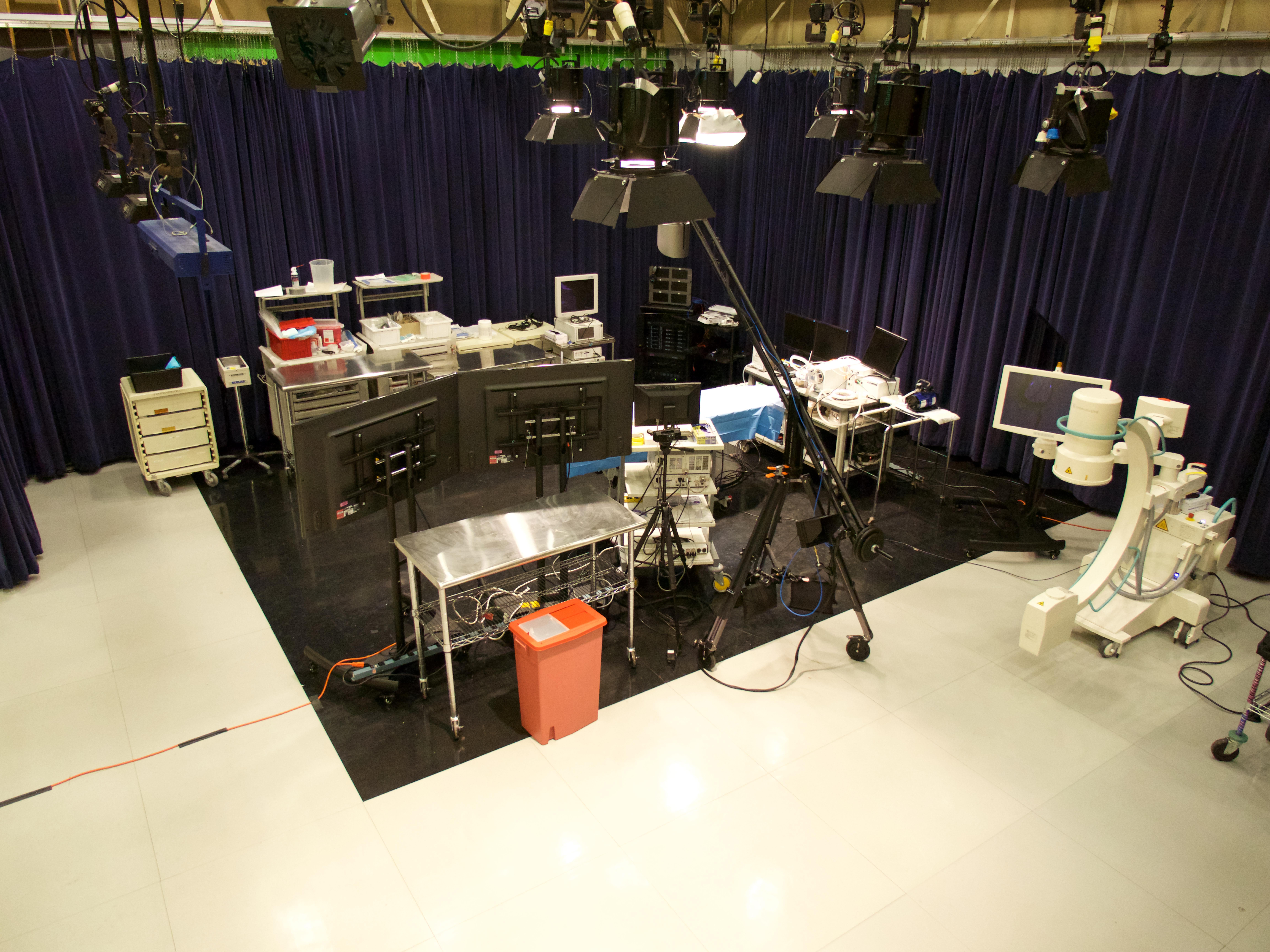 Cardiac Study Center Inc Ps - Medical Group in Tacoma ...