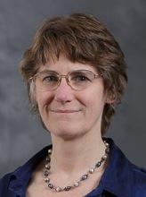 Mari Ostendorf, Associate Vice Provost