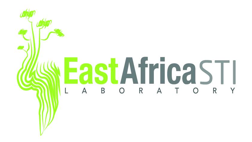 East Africa STI Laboratory
