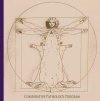 Comparative Pathology Program logo image