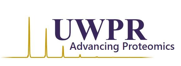 UW PR logo
