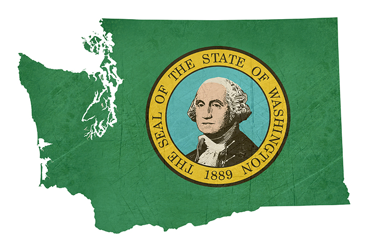 Image result for WASHINGTON STATE CLIP ART