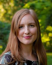 Breona Gutschmidt