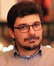 Anatoliy Klots