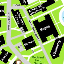 Campus Maps on uw oshkosh campus, uw oshkosh parking map, uw campus plans, university of scranton campus map, college of southern maryland la plata campus map, uw transportation map, uw green bay campus, uw campus virtual tour, uw campus life, uw library map, uwmc campus map, uw health sciences campus map, uw athletics map, uw stevens point map, seattle university parking map, uw seattle campus map, university of washington parking map, uw bookstore map, uw campus map 2 pages, uw football parking map,