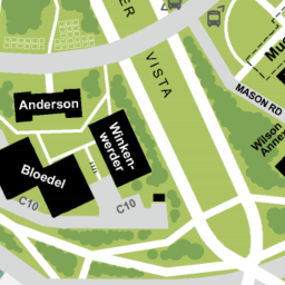 Uga Health Sciences Campus Map.Campus Maps