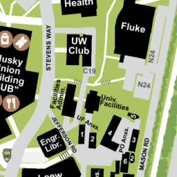 Campus Maps on colorado state campus map, harvard university campus map, boston university campus map, purdue campus map, georgetown campus map, vanderbilt campus map, yale campus map, fort collins csu campus map, uwt campus map, ohio state campus map, princeton campus map, florida state campus map, oregon state campus map, ucla campus map, cornell campus map, penn state campus map, virginia tech campus map, uw campus map, uwmc campus map, mit campus map,